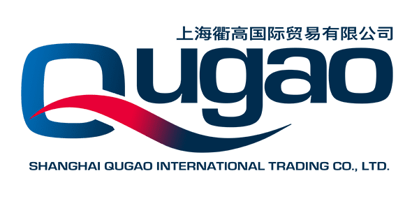 Shanghai Qugao International Trading Co, LTD. Logo